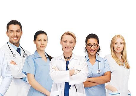 bác sĩ khám phụ khoa giỏi
