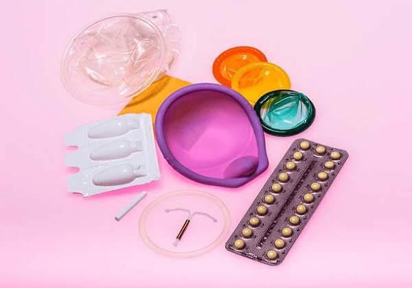 biện pháp tránh thai tốt nhất