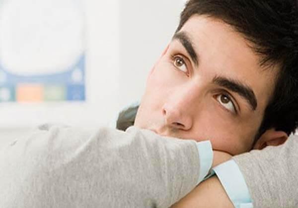 cách chữa ngứa bìu nam giới tại nhà