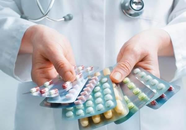 chữa bệnh viêm tinh hoàn