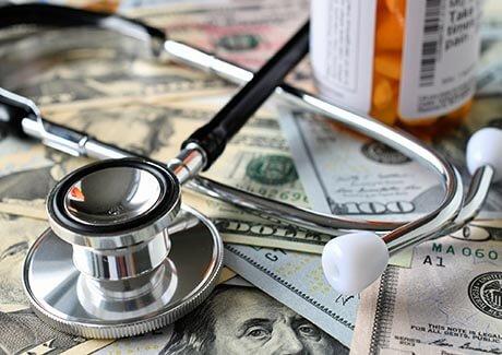 khám nam khoa có đắt không?