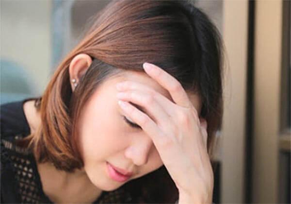 nguyên nhân gây bệnh giang mai là gì