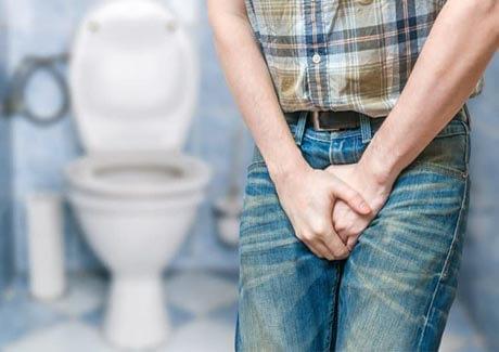 nguyên nhân gây viêm bao quy đầu là gì