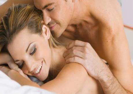 quan hệ bằng hậu môn có thai không?